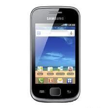 Mobiltelefonbatteri